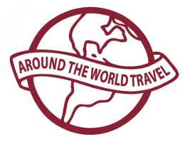 Shore Excursions Group