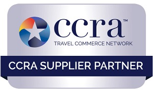 CCRA Supplier Partner
