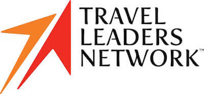 Travel Leaders Network