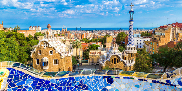 Barcelona-Shore-Excursions