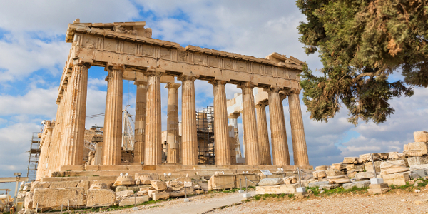Athens-Shore-Excursions