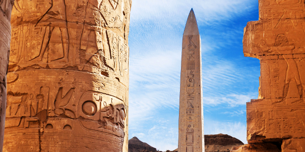 Safaga-Egypt-Shore-Excursions