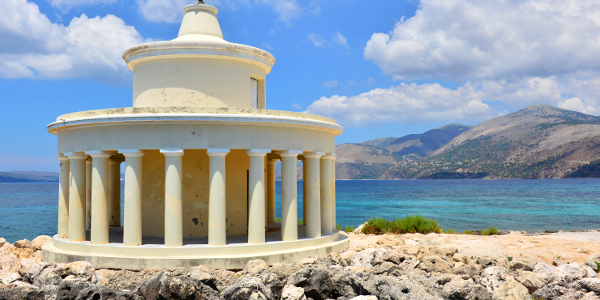 Argostoli-Shore-Excursions
