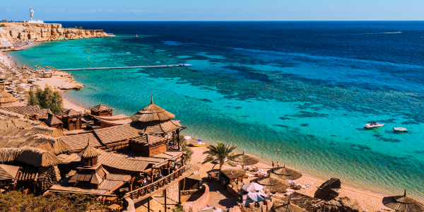 Sharm-El-Sheik-Shore-Excursions