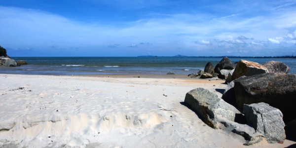 kuantan-shore-excursions