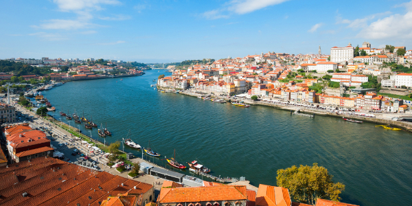 Leixoes-Oporto-Shore-Excursions