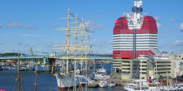 Gothenburg-Shore-Excursions