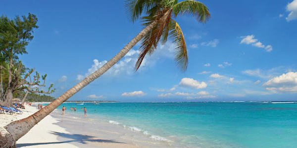 Punta-Cana-Shore-Excursions