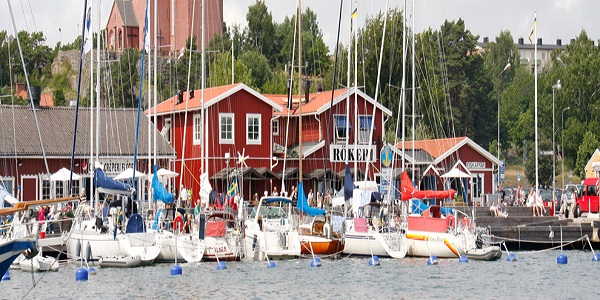Nynashamn-Shore-Excursions
