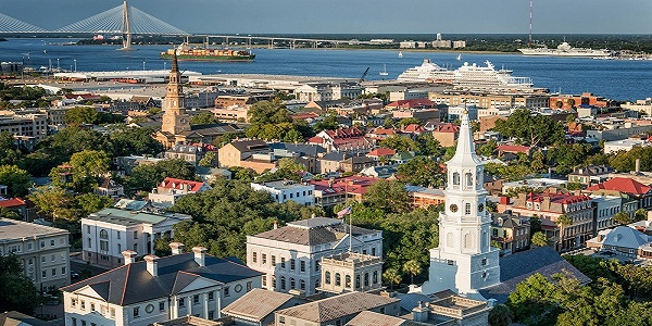 Charleston-Shore-Excursions