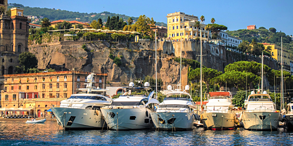 Sorrento-Shore-Excursions