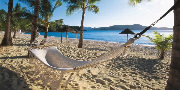 hamilton-island-shore-excursions