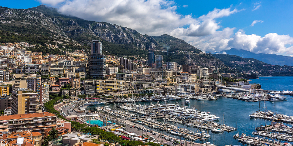 Monte-Carlo-Shore-Excursions