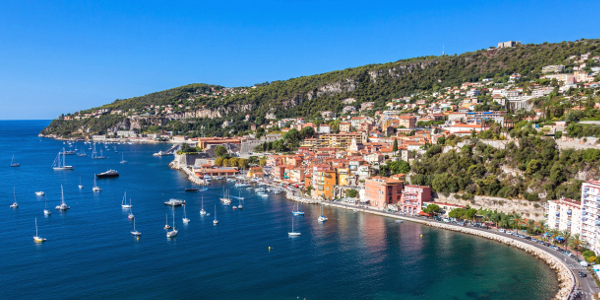 Villefranche-Shore-Excursions