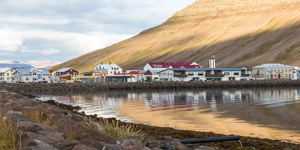 Isafjordur-Shore-Excursions