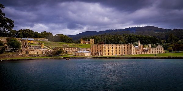 port-arthur-shore-excursions