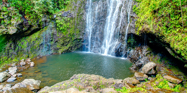 maui-kahului-shore-excursions