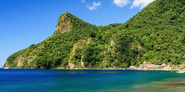 Dominica-Shore-Excursions