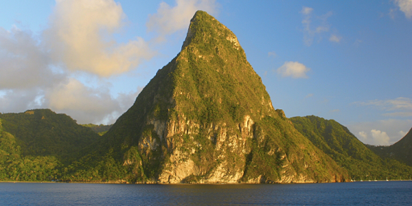 St-Lucia-Excursions