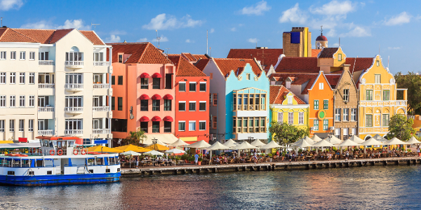 Curacao-Shore-Excursions