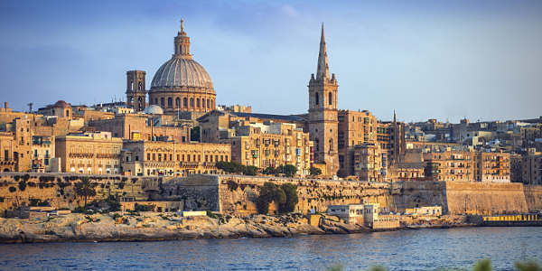 Malta-Shore-Excursions