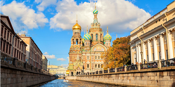 St-Petersburg-Shore-Excursions
