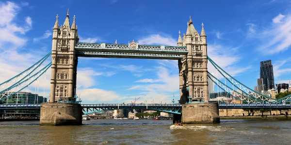 London-Shore-Excursions