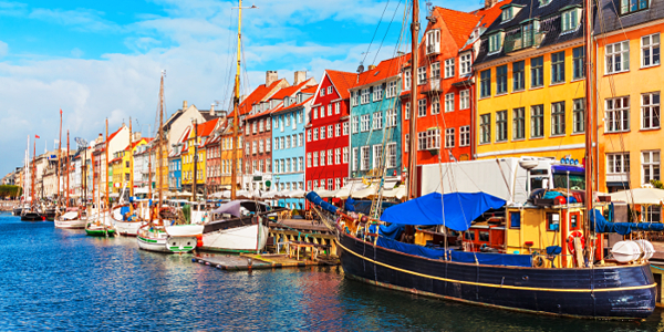Copenhagen-Shore-Excursions