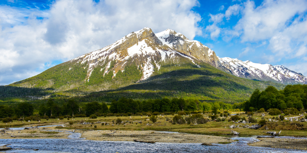ushuaia-shore-excursions