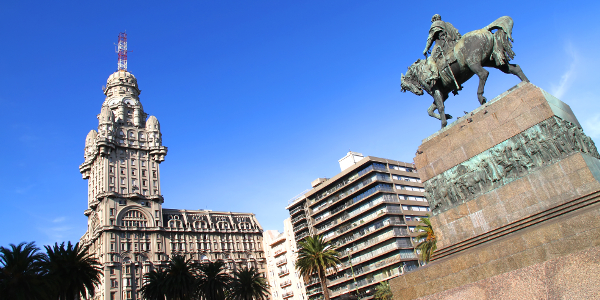 montevideo-shore-excursions