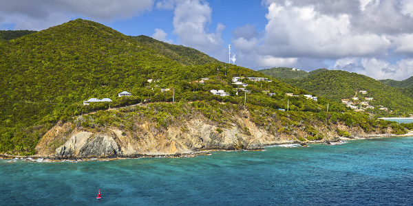 Tortola-Shore-Excursions