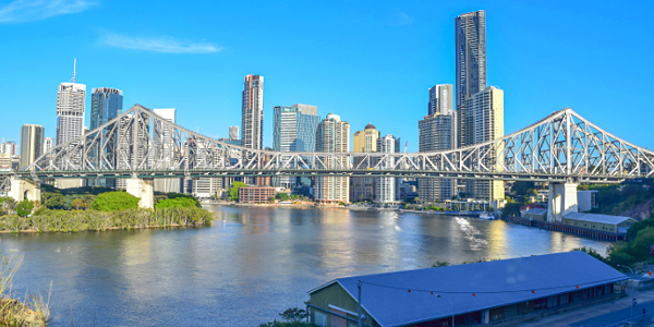 brisbane-shore-excursions