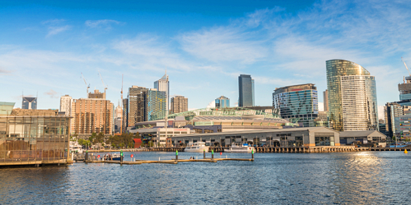 melbourne-shore-excursions
