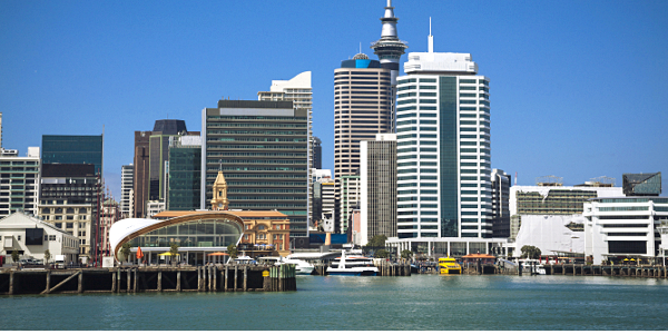 auckland-shore-excursions