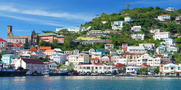 Grenada-Shore-Excursions