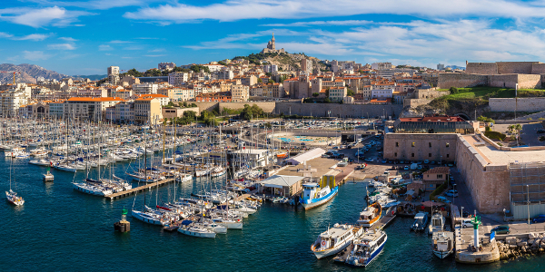 Marseilles-Shore-Excursions