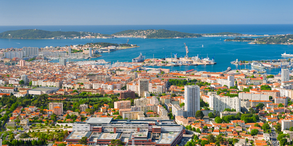 Toulon-Shore-Excursions