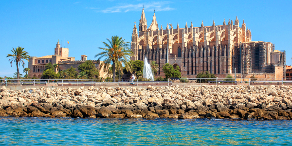 Palma-De-Mallorca-Shore-Excursions