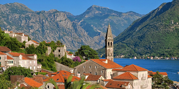 Kotor-Shore-Excursions