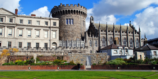 Dublin-Shore-Excursions