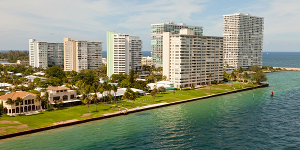 Fort-Lauderdale-Tours