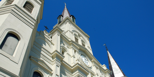new-orleans-tours
