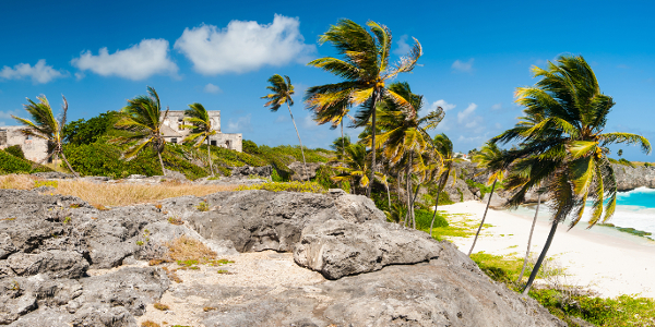 Barbados-Shore-Excursions