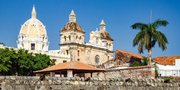 cartagena-colombia-shore-excursions