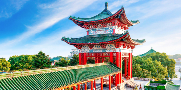 beijing-tianjin-shore-excursions