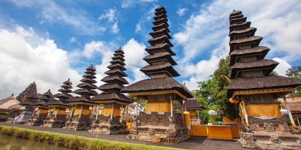 bali-benoa-shore-excursions