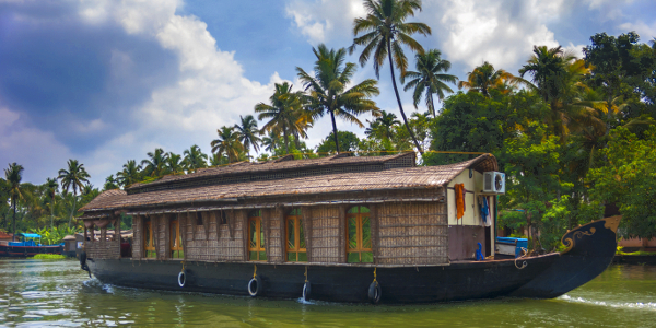 cochin-shore-excursions