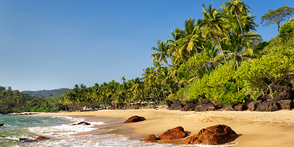 goa-shore-excursions