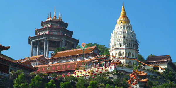 georgetown-penang-shore-excursions