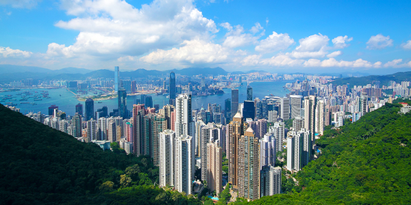 hong-kong-shore-excursions